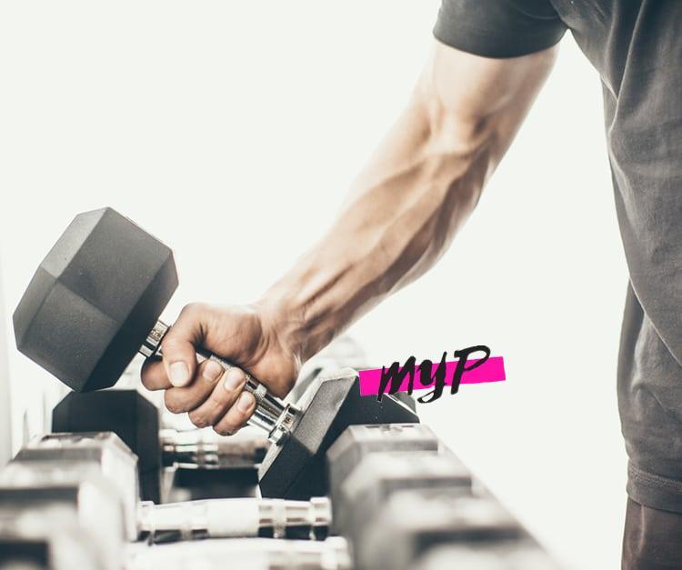 ▷ ¿Qué son las pesas libres y cómo utilizarlas en el entrenamiento? en 【2020】 2