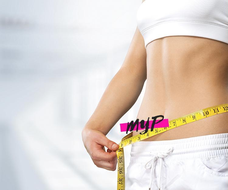 perder peso, aumentar la masa muscular o fijar los músculos en 【2020】 1