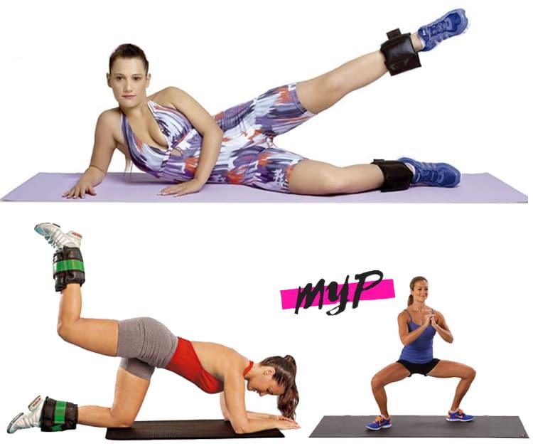 ▷ Clases de Yoga para principiantes en 【2020】 1
