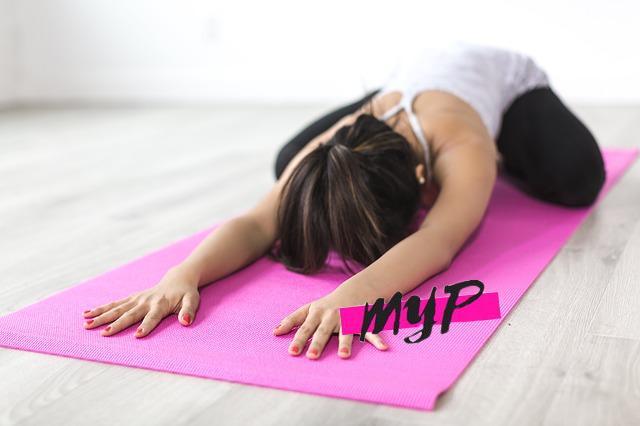 ▷ Estiramientos para combatir el dolor de espalda en 【2020】 4