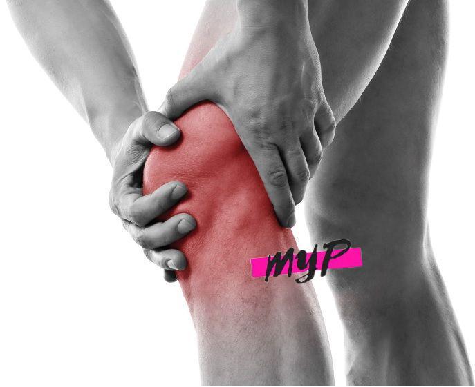 ▷ La tendinitis en deportistas y su recuperación en 【2020】 1