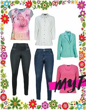 Tips de moda para mujeres 16