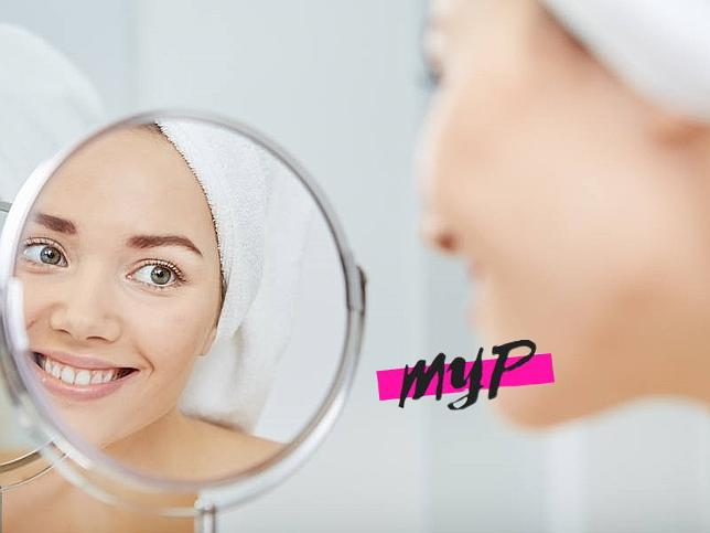 Tips para el cuidado de la piel sensible 1