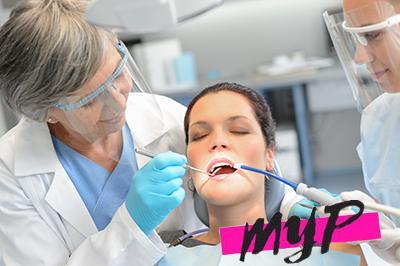 Visitar el odontólogo ayuda a reducir los problemas cardiovasculares 1
