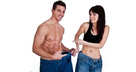 Dieta para adelgazar 10 kilos 4