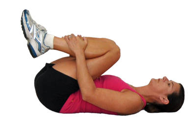 Consejos para proteger las rodillas al hacer deporte 1