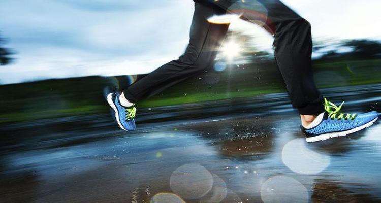 11 consejos sobre cómo aumentar la resistencia física 5