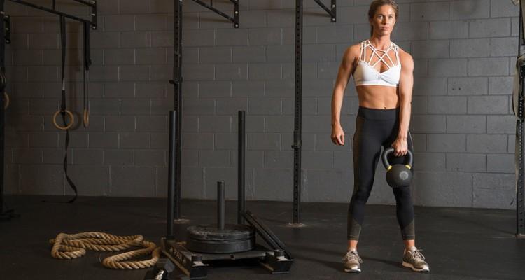 6 mejores ejercicios funcionales para perder el vientre 8