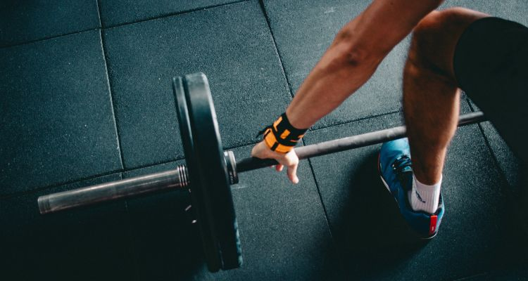 ¿Cuál es el mejor momento para entrenar, según la ciencia? 1