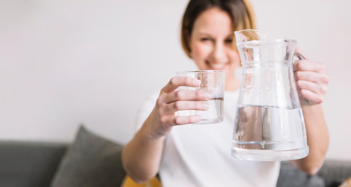 7 bebidas para adelgazar y adelgazar con salud 1