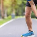 Canelitis: ¿que es, como prevenir y como tratar? 5