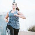 Cómo bajar de peso: 5 consejos que te ayudarán 3