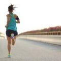 Cómo empezar a correr: 6 consejos imperdibles 4