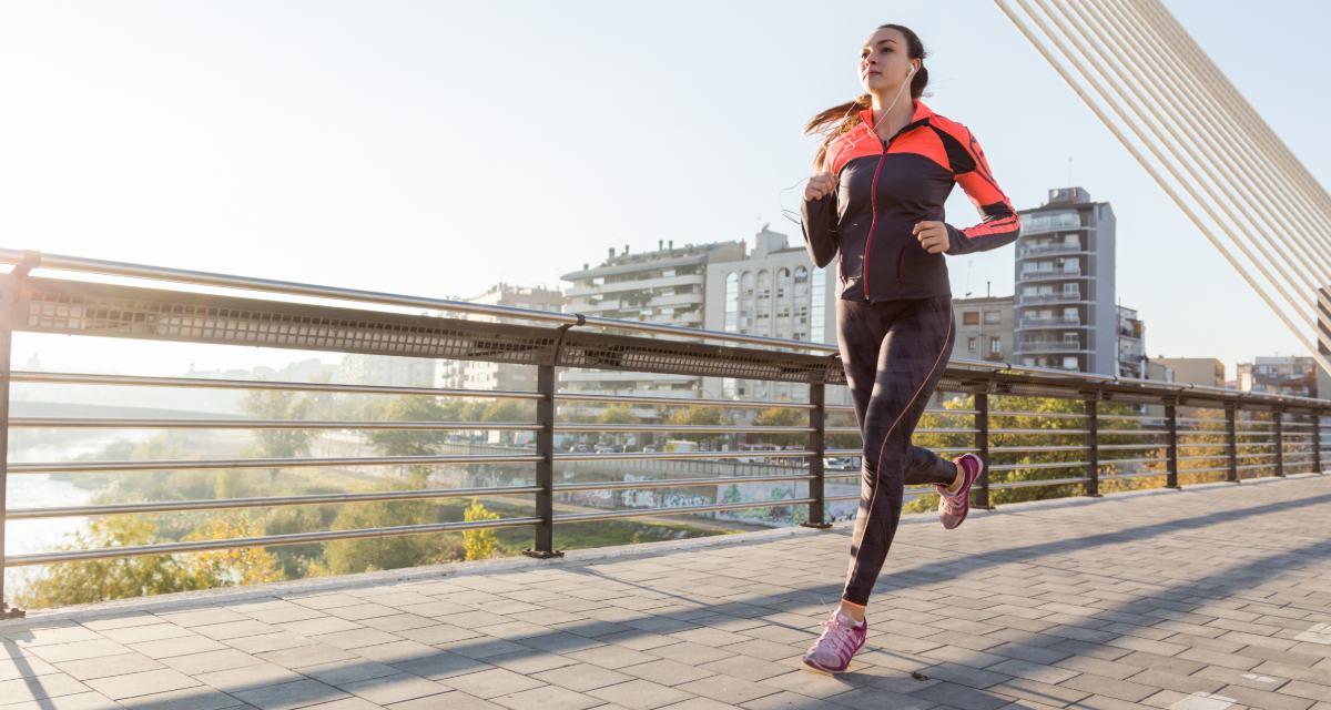 7 efectos asombrosos del ejercicio para tu cerebro 5