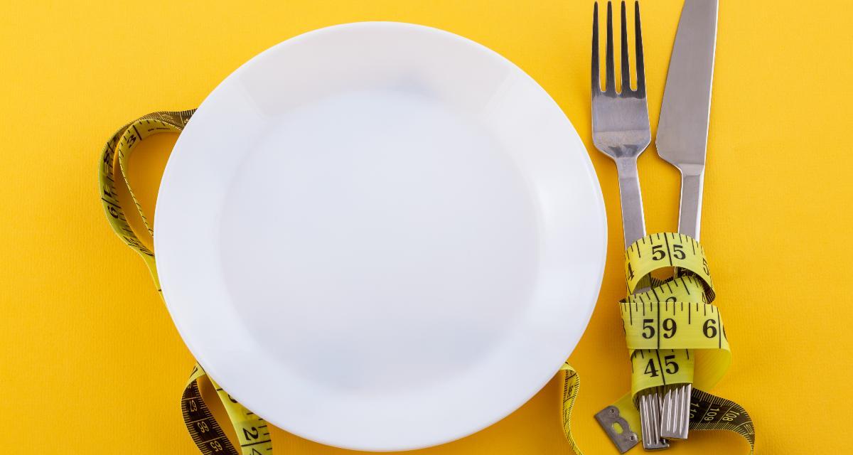 10 dietas locas del pasado que no debes imitar 1
