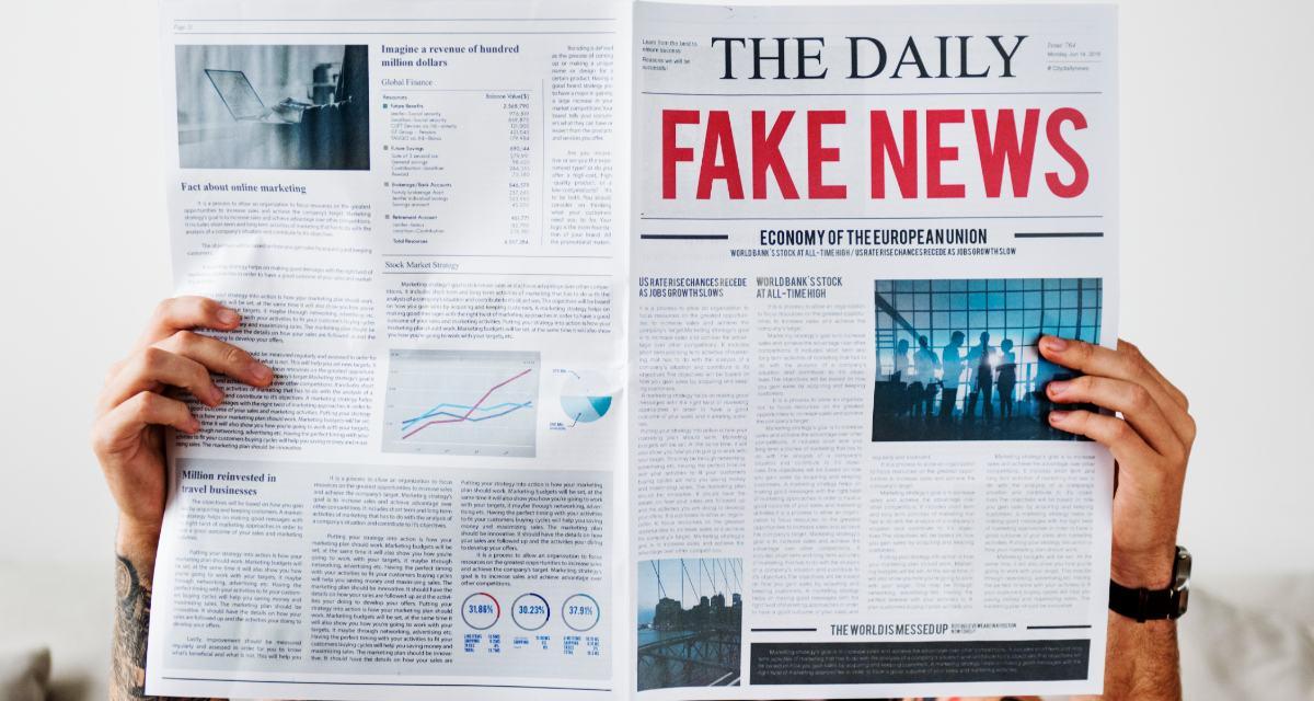 9 famosas noticias falsas sobre salud y fitness y por qué no creerlas 1