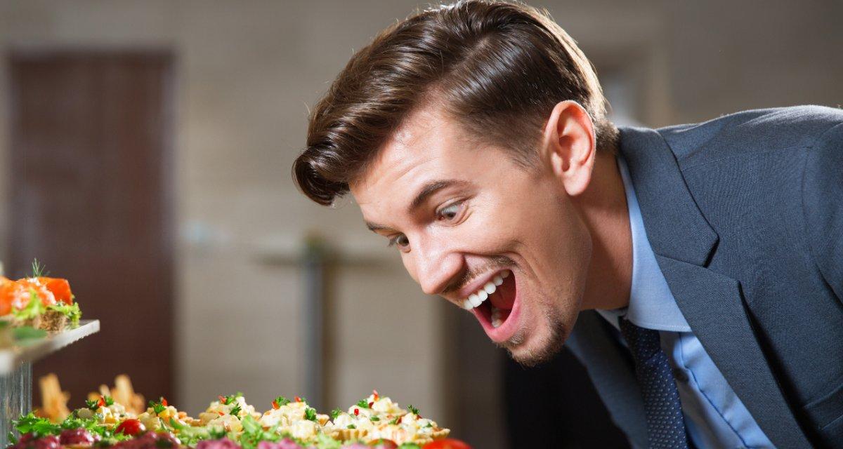 ¿El ayuno intermitente da hambre a una persona?  Lo que dice la ciencia 1