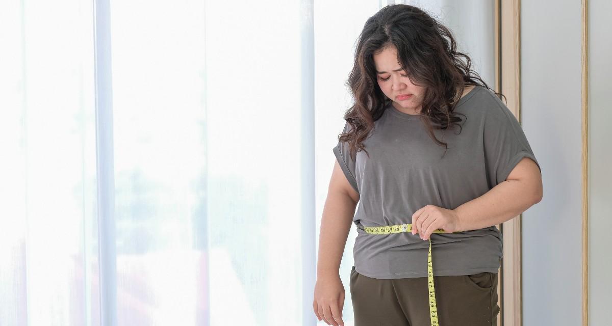 Cómo saboteas tu dieta sin siquiera darte cuenta: 3 formas 1