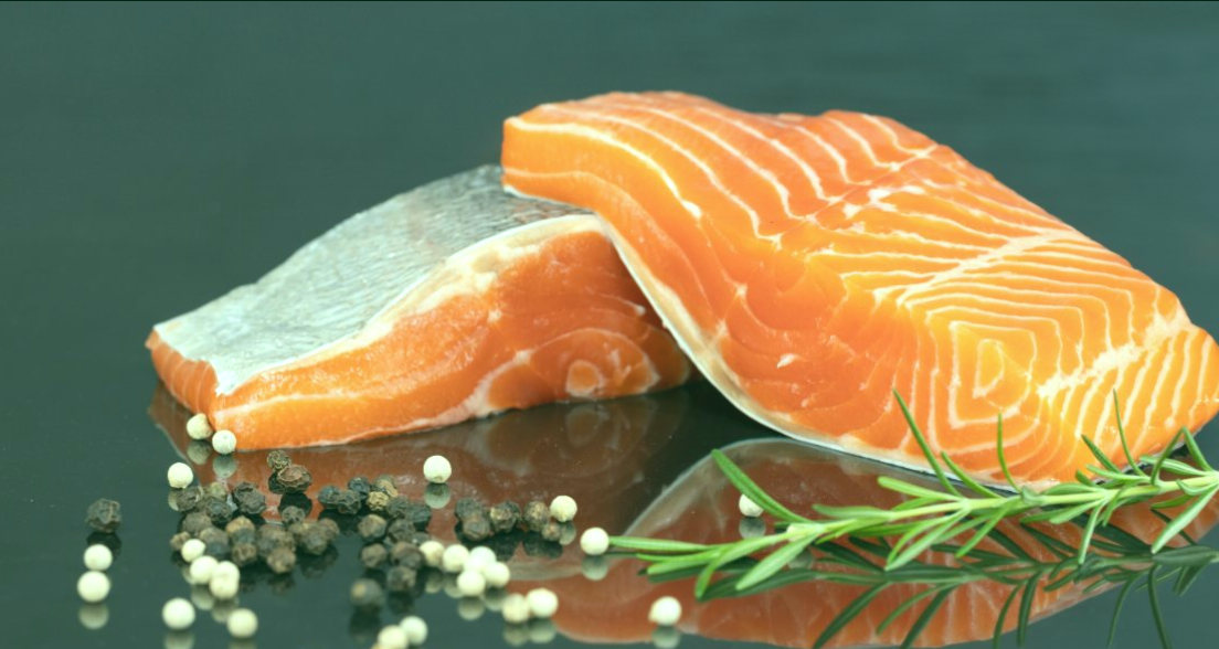 ¡6 beneficios prometedores del omega-3 para la belleza! 3