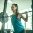Sepa que es el fortalecimiento muscular 2