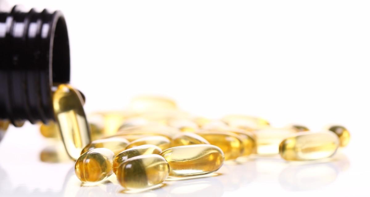 Higenamina: qué es, para qué sirve y efectos secundarios 1