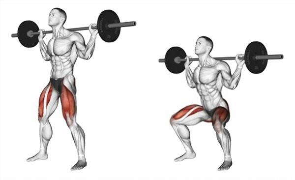 Cómo hacer entrenamiento con pesas una vez a la semana (y obtener resultados) 1