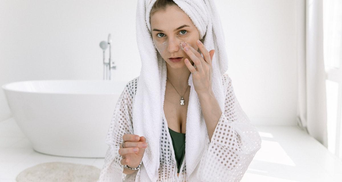 11 poderosos antioxidantes para la piel 1