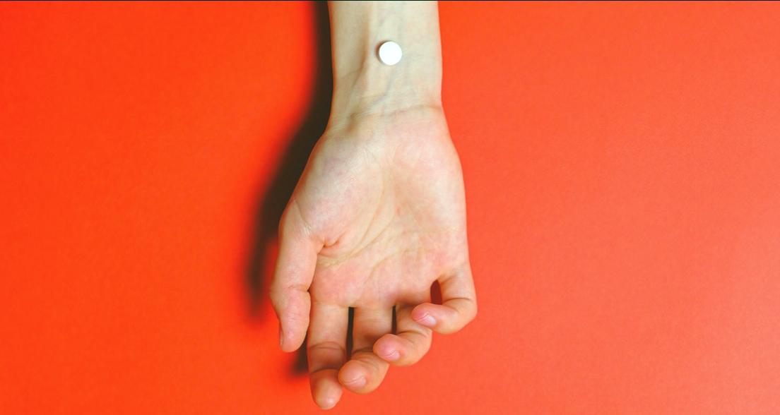 ¿Puede la aspirina prevenir un ataque cardíaco?  ¿Y ayuda durante? 1