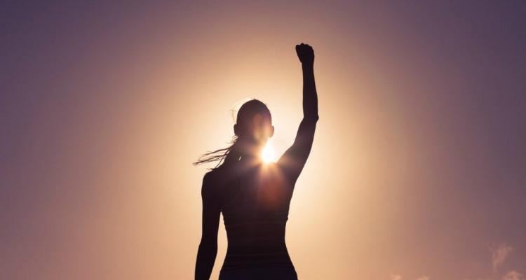 6 formas de mejorar la autoestima, tener más confianza, más resultados y sentirse mejor 1