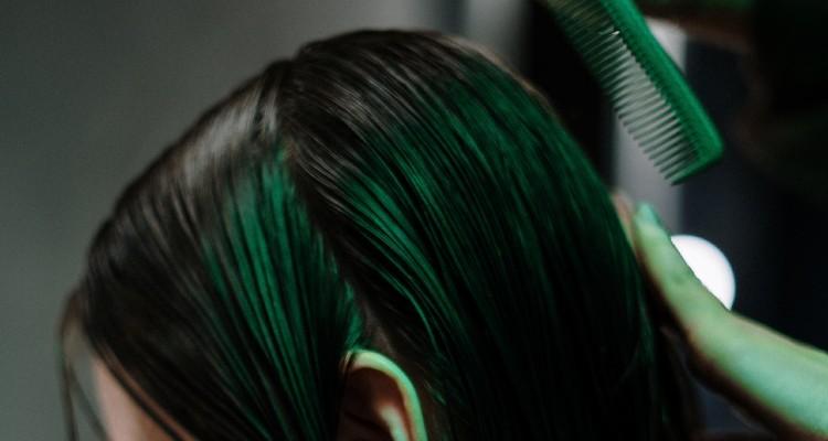 ¿Es realmente bueno el almidón de maíz en el cabello? ¿Para que sirve? 1