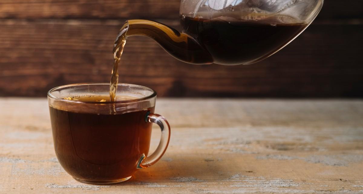 Beneficios del té de gervão: para que sirve y consejos 1