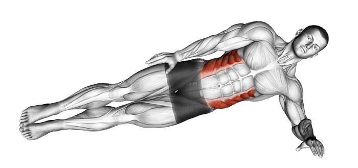un gran ejercicio de abdomen (que nadie hace) 1