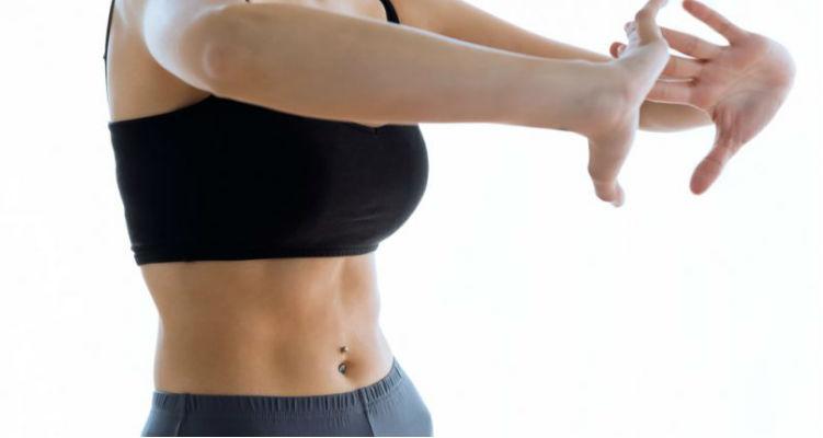 Ejercicio hipopresivo: beneficios, consejos, errores a evitar y variaciones 1