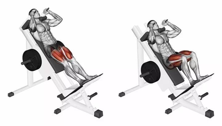 beneficios, músculos involucrados y cómo hacer 17