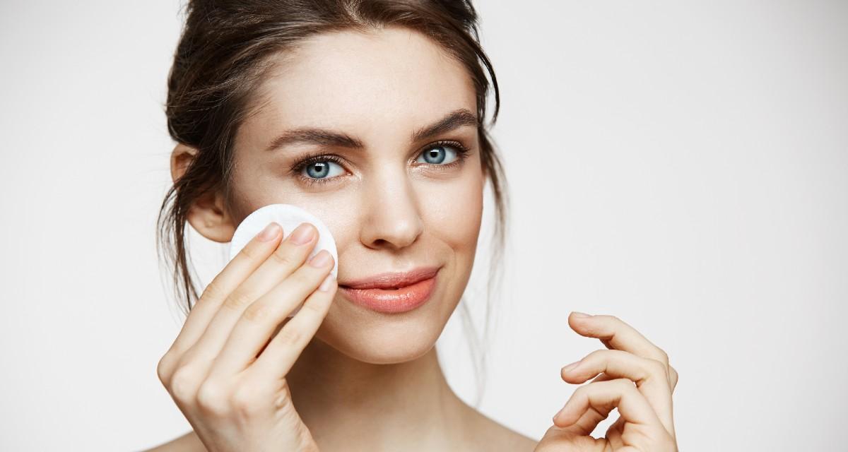 Cuidado de la piel: rutina y consejos para el cuidado de la piel 1