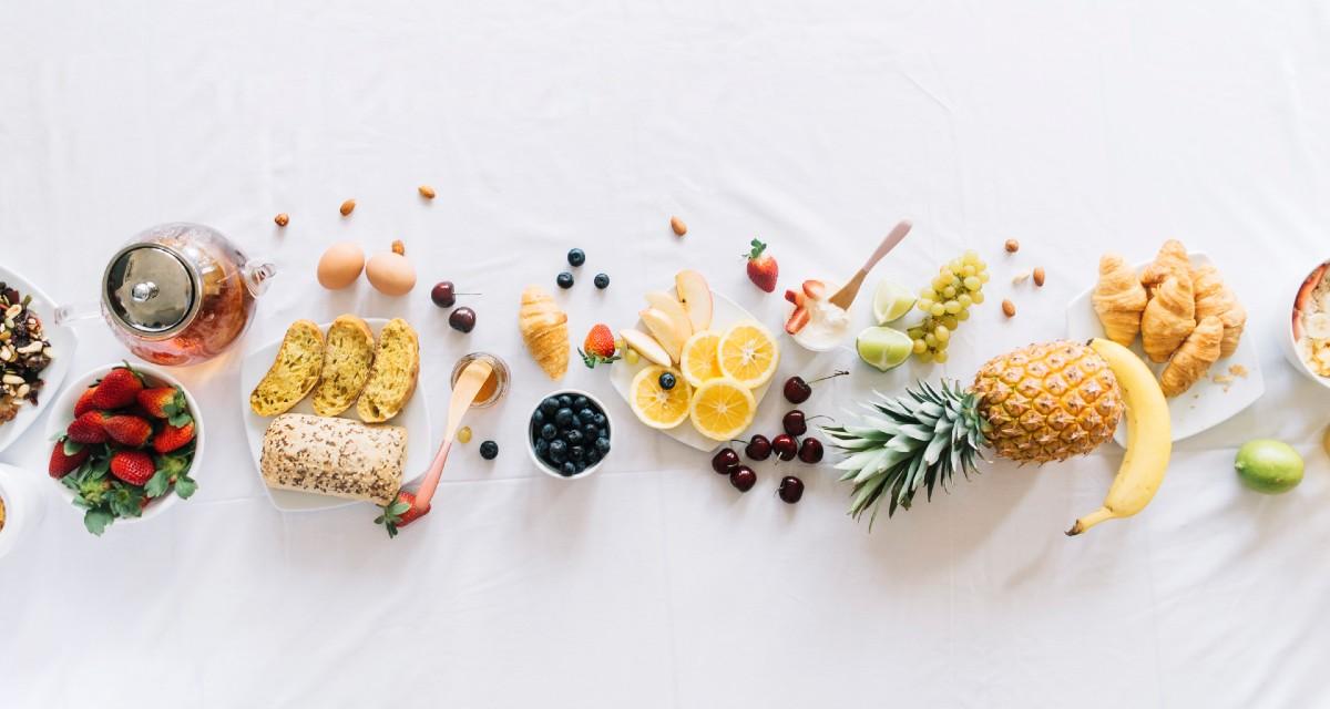 Deficiencias nutricionales más comunes: síntomas y tratamiento 1