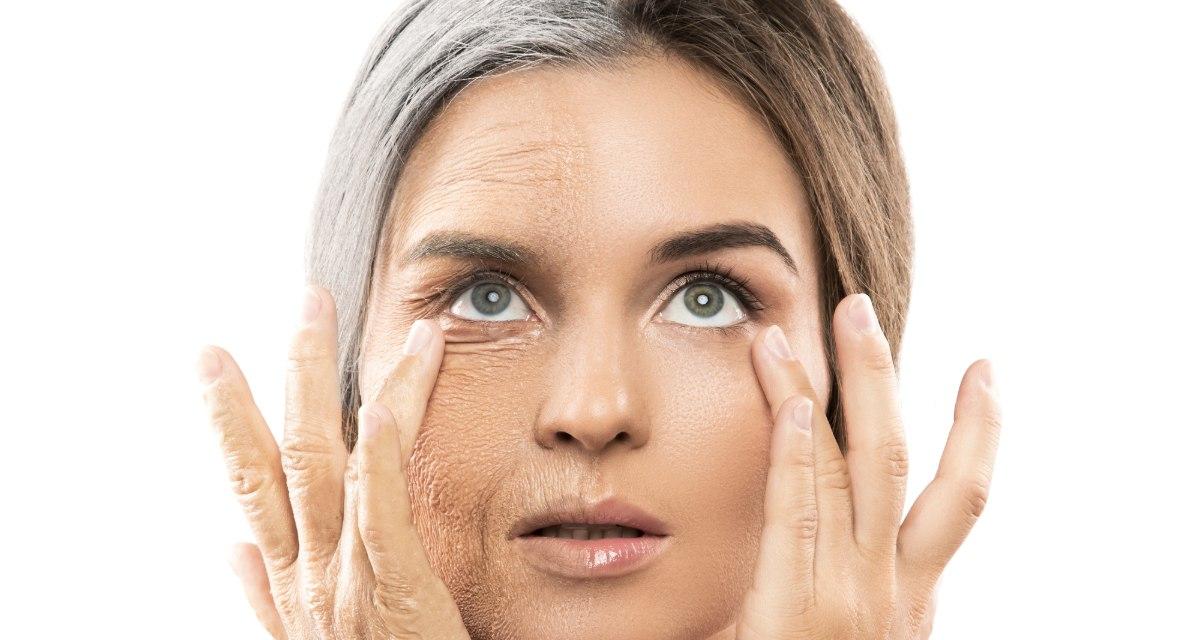 7 trucos para prevenir las arrugas 1