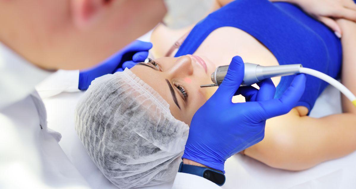 ¿Cuál es el mejor tratamiento para las verrugas? 1