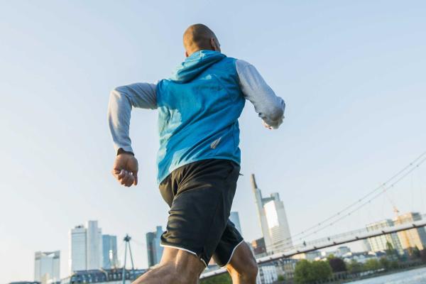 ¿Por qué correr es el ejercicio más practicado?  Conoce todos los detalles 15