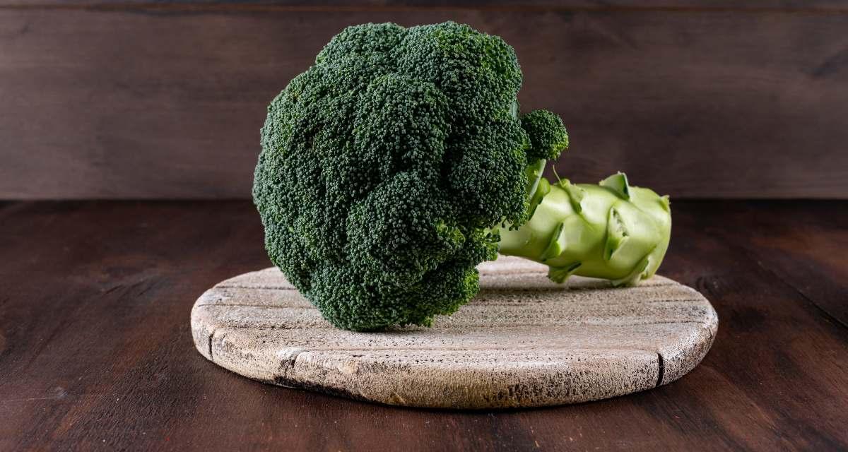 Las 7 mejores verduras ricas en calcio 13