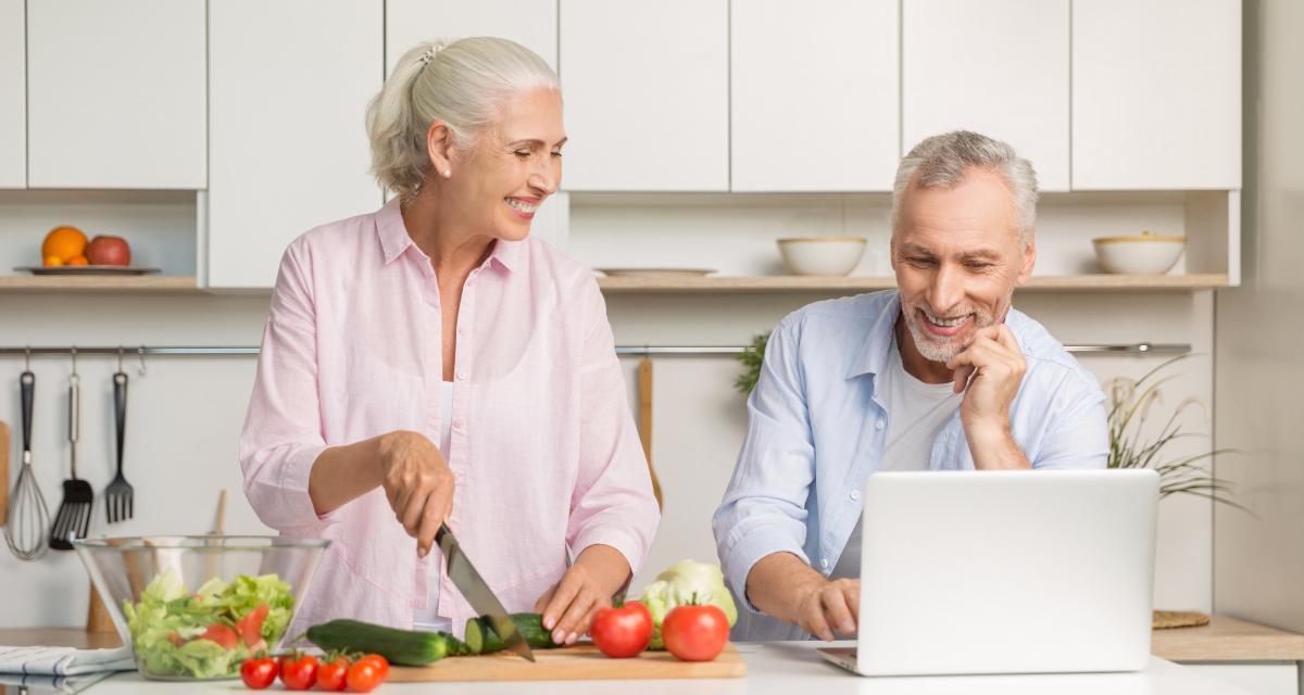 7 alimentos ricos en fibra para adelgazar y aliviar el estreñimiento 1