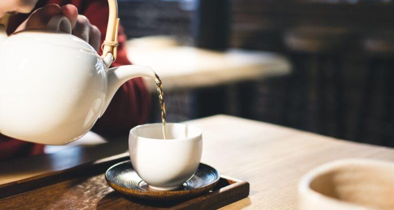 Beneficios de la japecanga - para que sirve, té y consejos 14