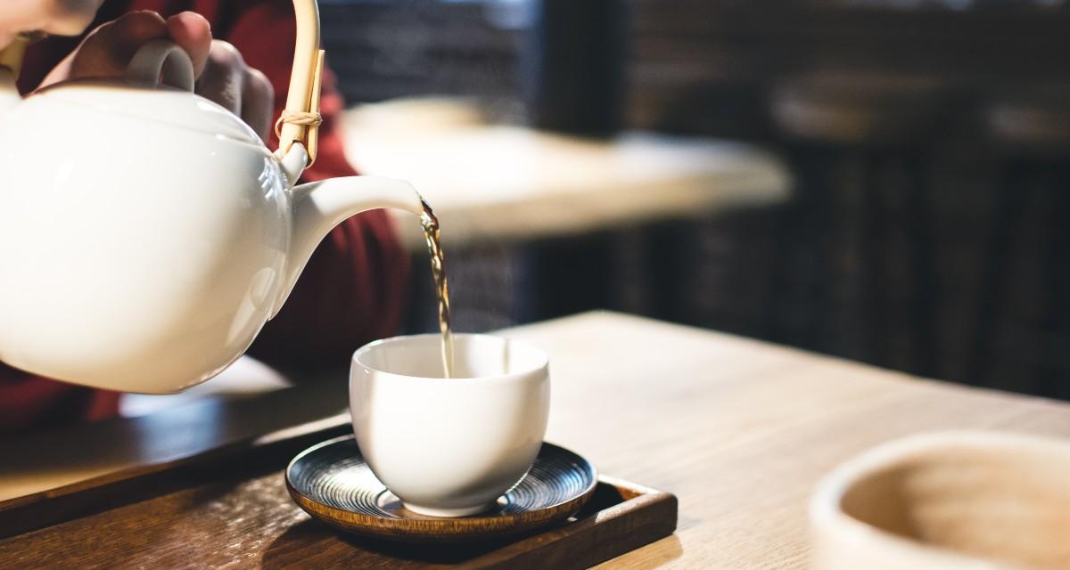 Beneficios de la japecanga - para que sirve, té y consejos 13