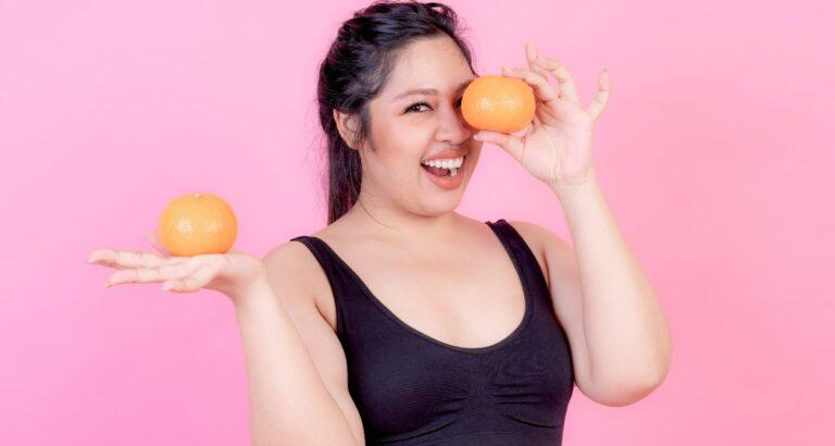 6 cosas que necesita saber para perder peso de manera correcta y saludable 1
