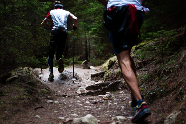 Los beneficios de correr para el cerebro 12