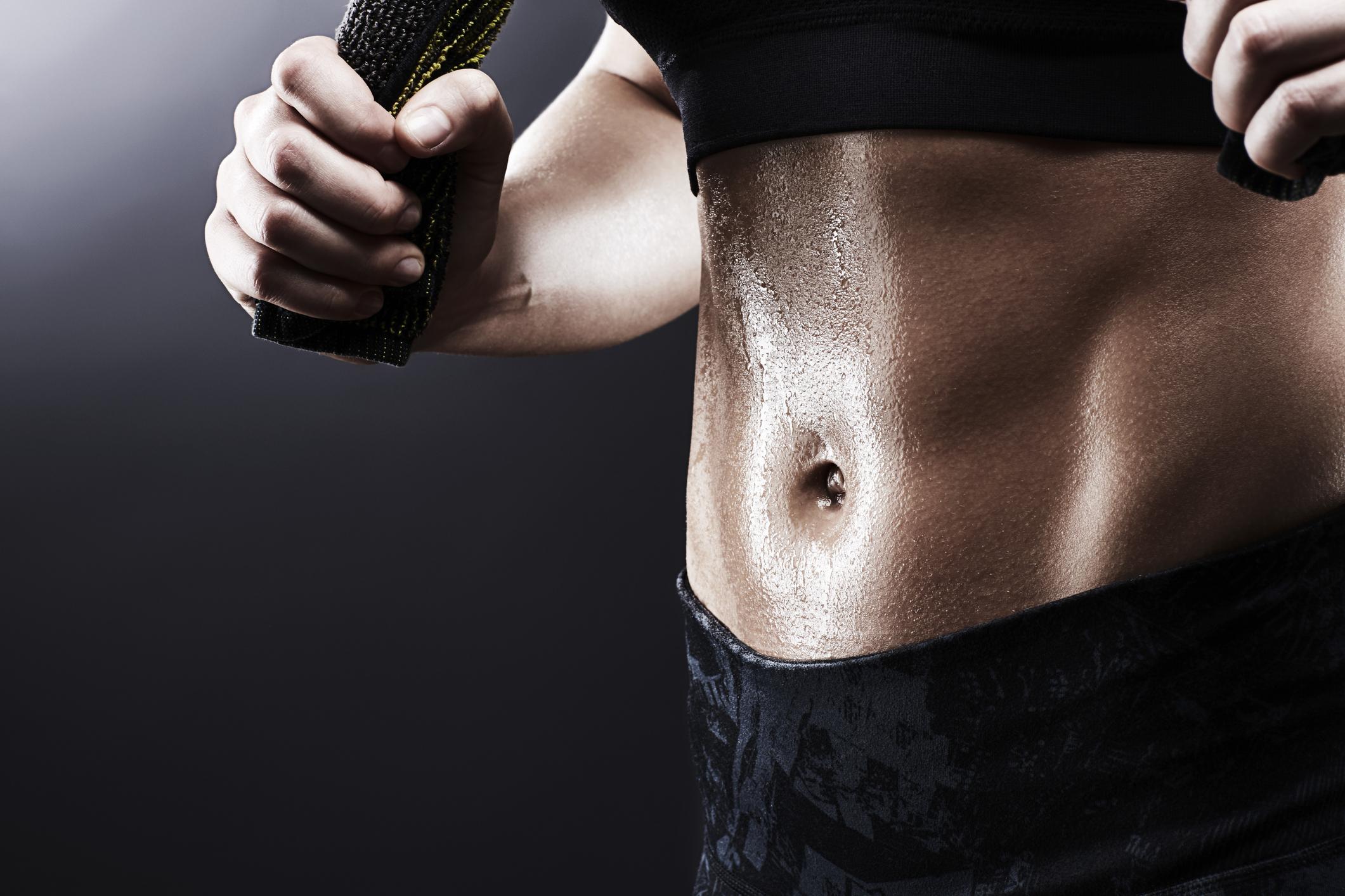 Mira 6 ejercicios que te ayudarán en esta misión. 1