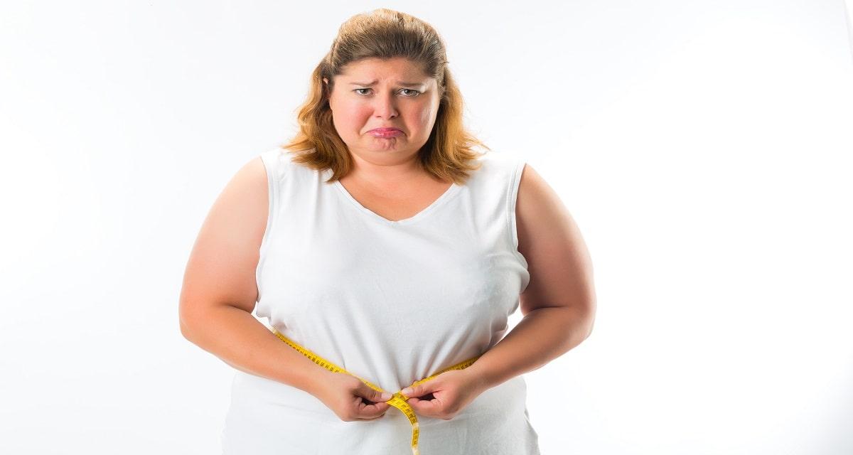 8 errores comunes que dificultan la quema de grasa 1