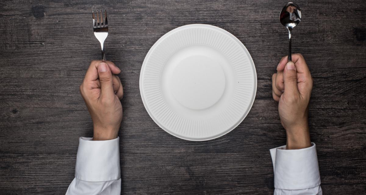 ¿Está consumiendo menos proteínas de las que debería? 13