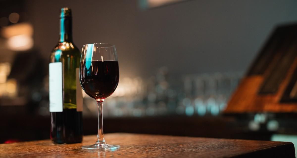 Taninos: conoce estos componentes del vino y dónde más encontrarlos 1