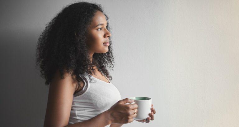 ¿Tomar café en ayunas es malo para la salud? 20